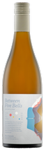 2016 Between Five Bells White
