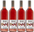 2017 Between Five Bells Rose 4pk Image
