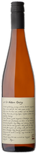 2018 Dr Nadeson Riesling Image