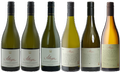 Allegra Vertical 2008-2013