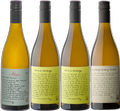 THE CHARDONNAY PACK Image