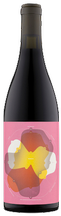 2014 Between Five Bells Red