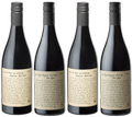 Hat Rock Pinot Noir 4pk